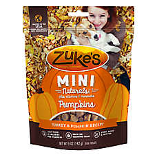 buy 2, get the 3rd 50% off dog treats & chews excludes WHMIZEES™ bulk dental treats