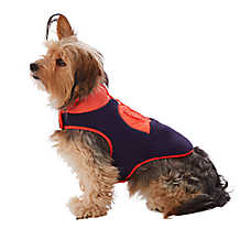 starting at $14.99	Top Paw® sweaters & coats