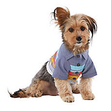 starting at $9.99	Top Paw® fashion apparel