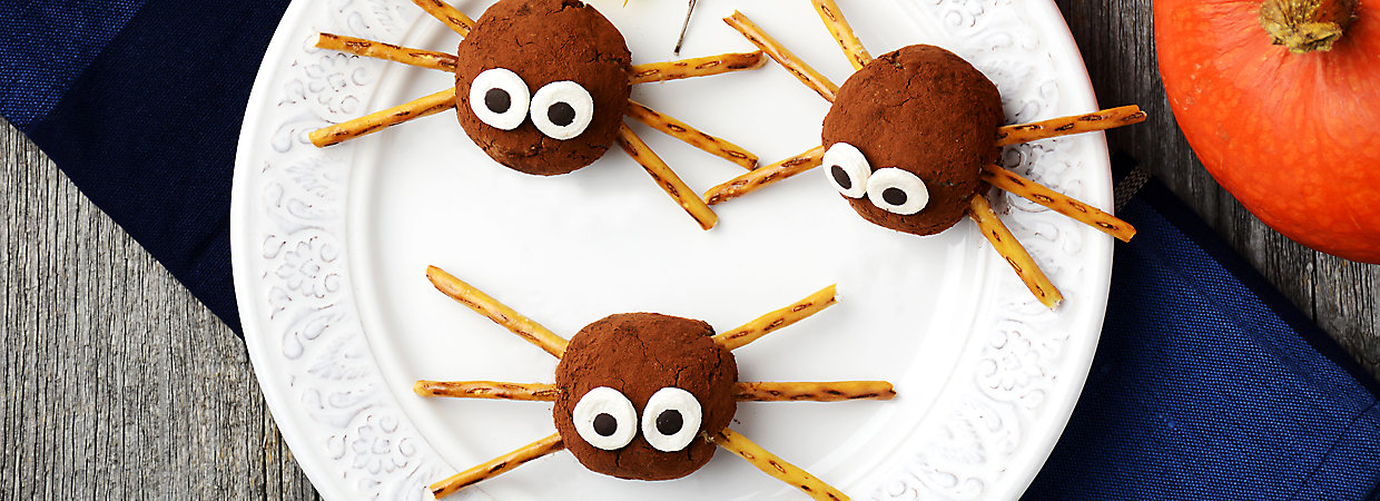 Halloween Food Decoration Safety Guide For Pets