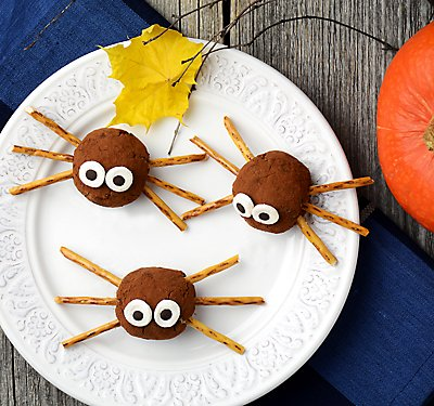 Halloween Food and Decoration Safety Guide for Pets