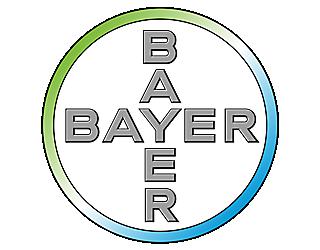 Bayer Cat Flea Control Cat Flea Amp Tick Collars Petsmart