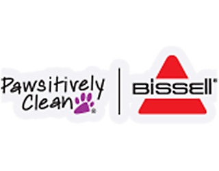 Pawsitively Clean® by BISSELL®