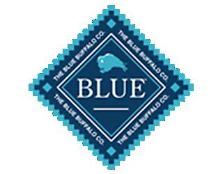 Blue Buffalo Pet Food Amp Treats Petsmart