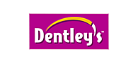 Dentley's
