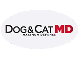 Cat Md Plus Flea Amp Tick Control Petsmart