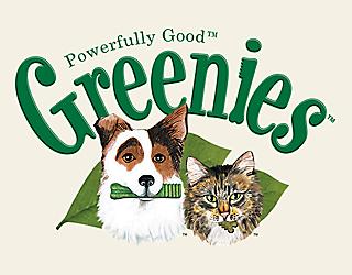 greenies dog dental chews amp pill pockets petsmart