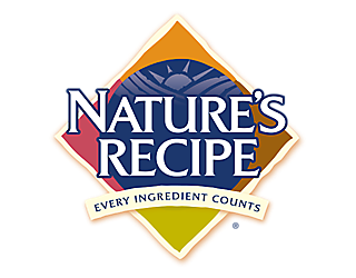 Where Is Nature S Recipe Dog Food Made