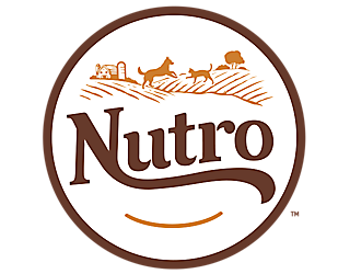 Nutro Clean Dog Food