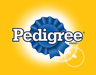 Pedigree 174 Dog Food Puppy Food Amp Treats Petsmart