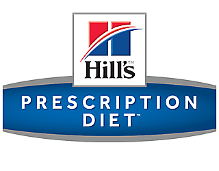 Hills Veterinary Diet Dog Food