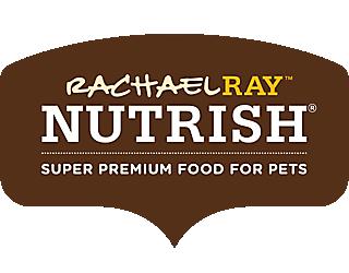 rachel ray nutrish pet food for dogs cats petsmart