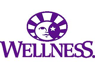 Wellness Dog Food Puppy Food Petsmart