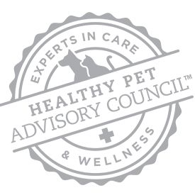 Healthy Pet Advisory Council™