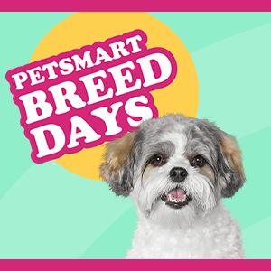 PetSmart Events: Find a Pet Event Near You | PetSmart