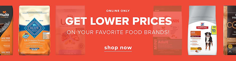Petsmart Cat Food Prices On Nutro Brand Dog Food