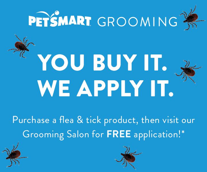 YOU BUY IT. WE APPLY IT.