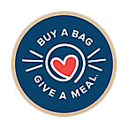 buy a bag, give a meal