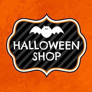 halloween pets costumes toys treats more at petsmart