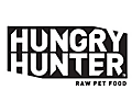 Hungry Hunter