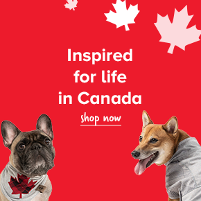 Inspired for Life in Canada