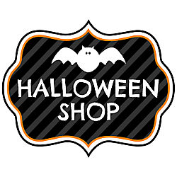 costumes, toys & more
