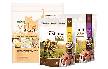 Best Grain Free Cat Food For Low Price