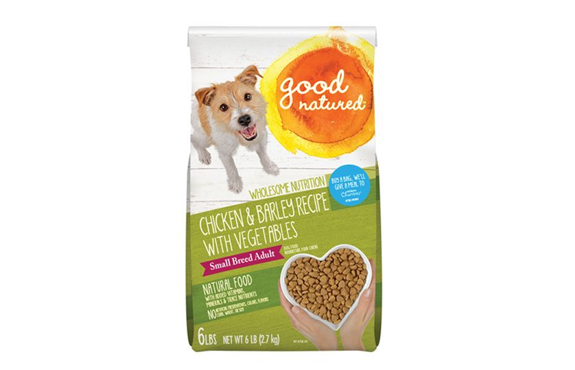 Low Protein Puppy Dog Food