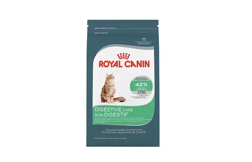 Royal Canin Cat Food Kitten Food Petsmart