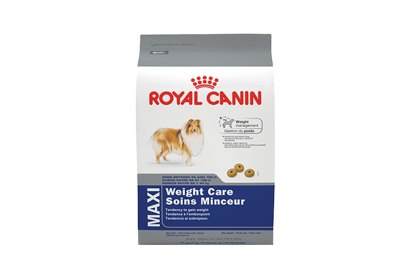 royal canin dog food puppy food petsmart. Black Bedroom Furniture Sets. Home Design Ideas