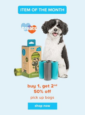 Dog Crates Cages Kennels Travel Accessories Petsmart
