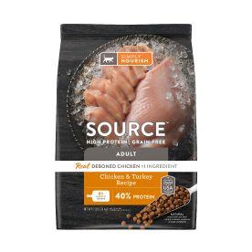 SOURCE™