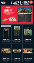 blackFriday-ad-page-25