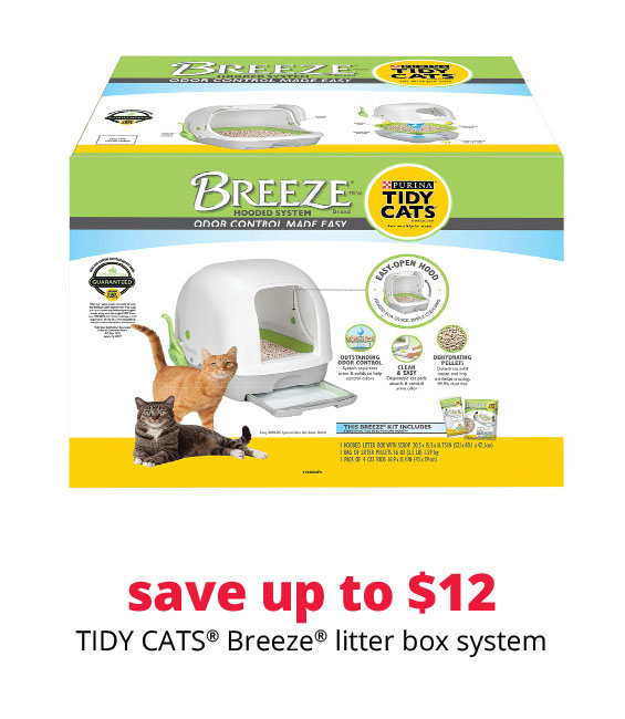save up to $12 save up to $12