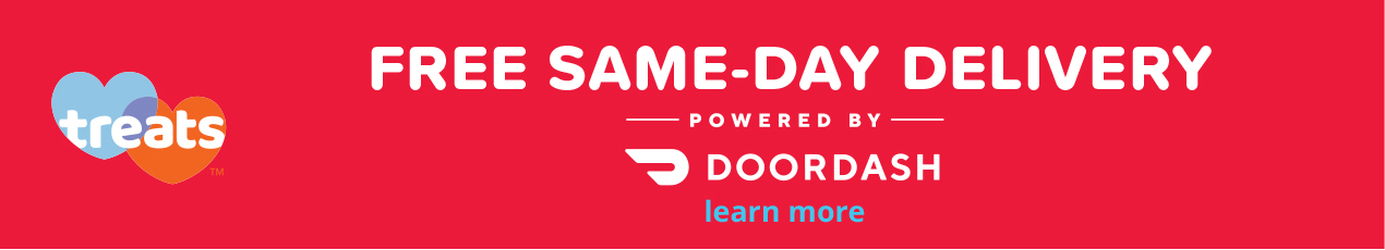 BLACK FRIDAY SALE DOORDASH available!