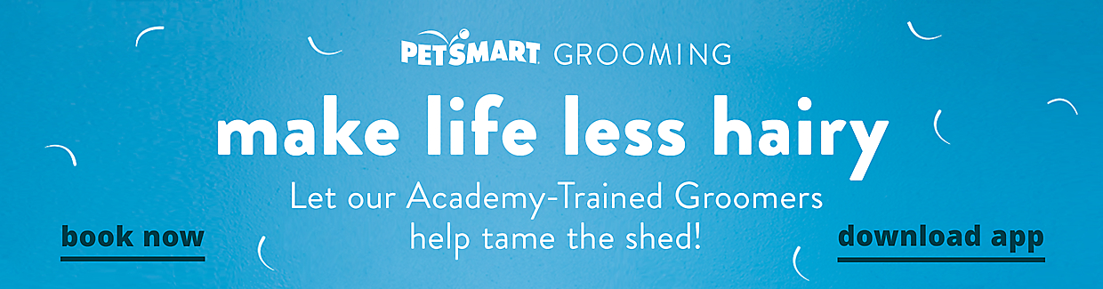 7f186f56 Pet Supplies, Accessories and Products Online | PetSmart