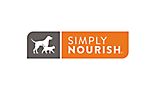 Simply Nourish