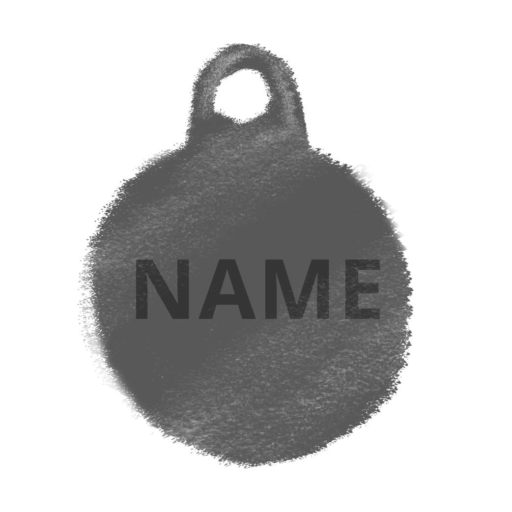 ID Tags (Illustration)