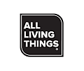 All Living Things