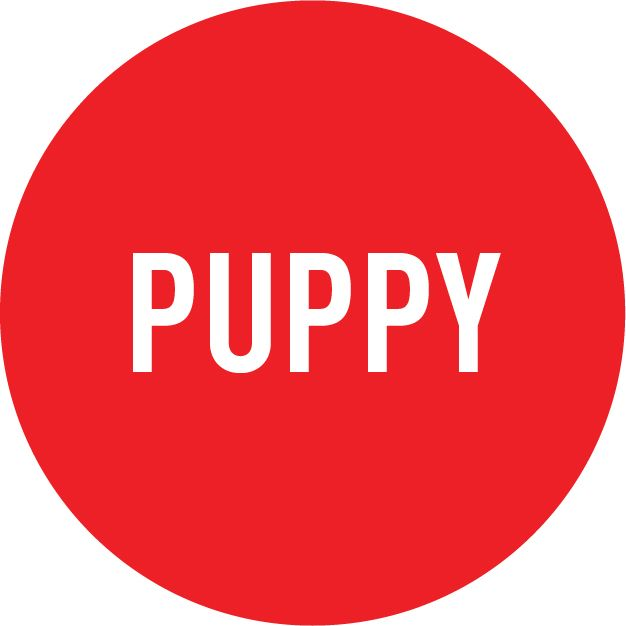 Royal Canin® Puppy: Start your puppy strong.
