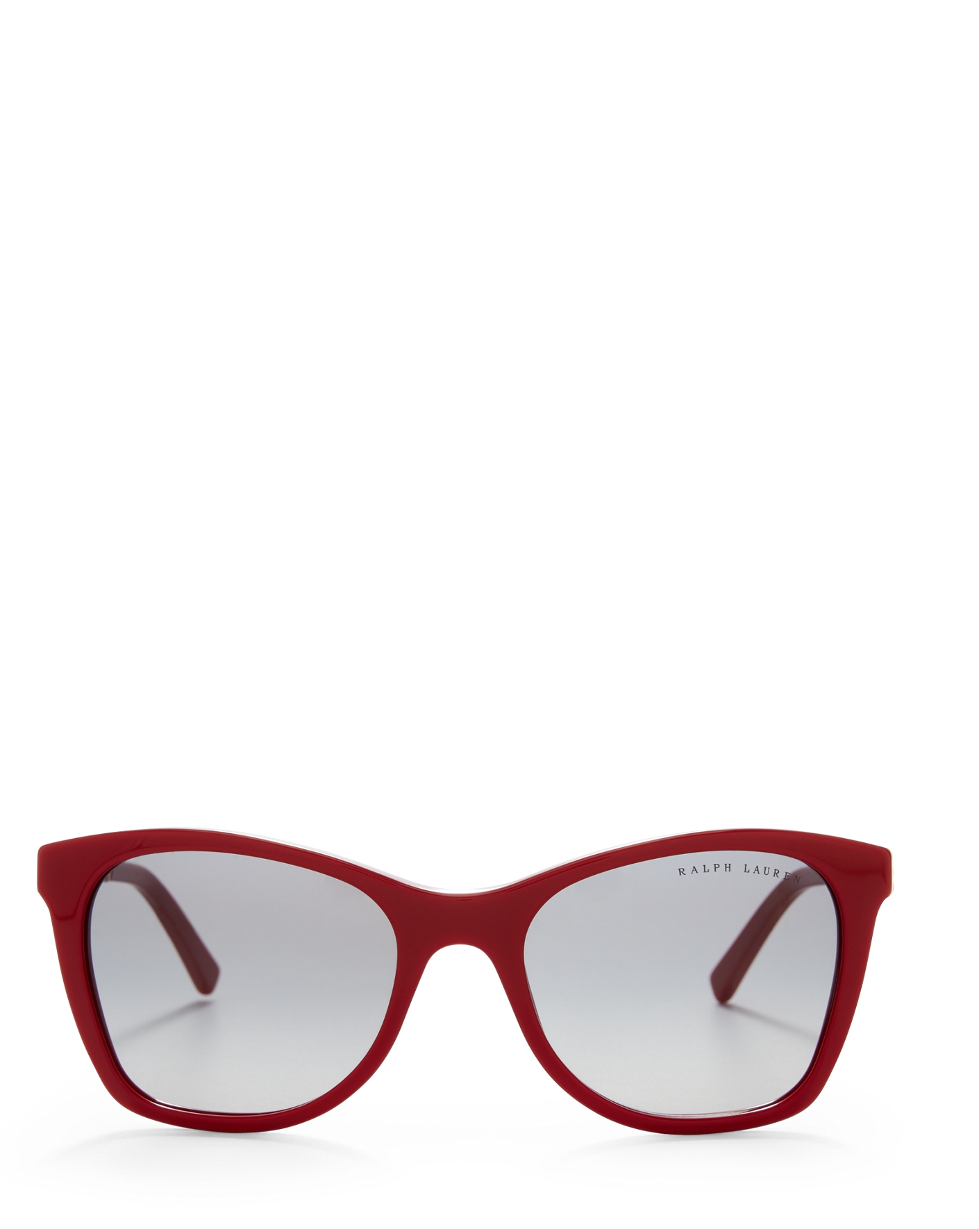 Shop The Best Deals For May 2017, ralph lauren sunglasses 135 ... 23969d7089