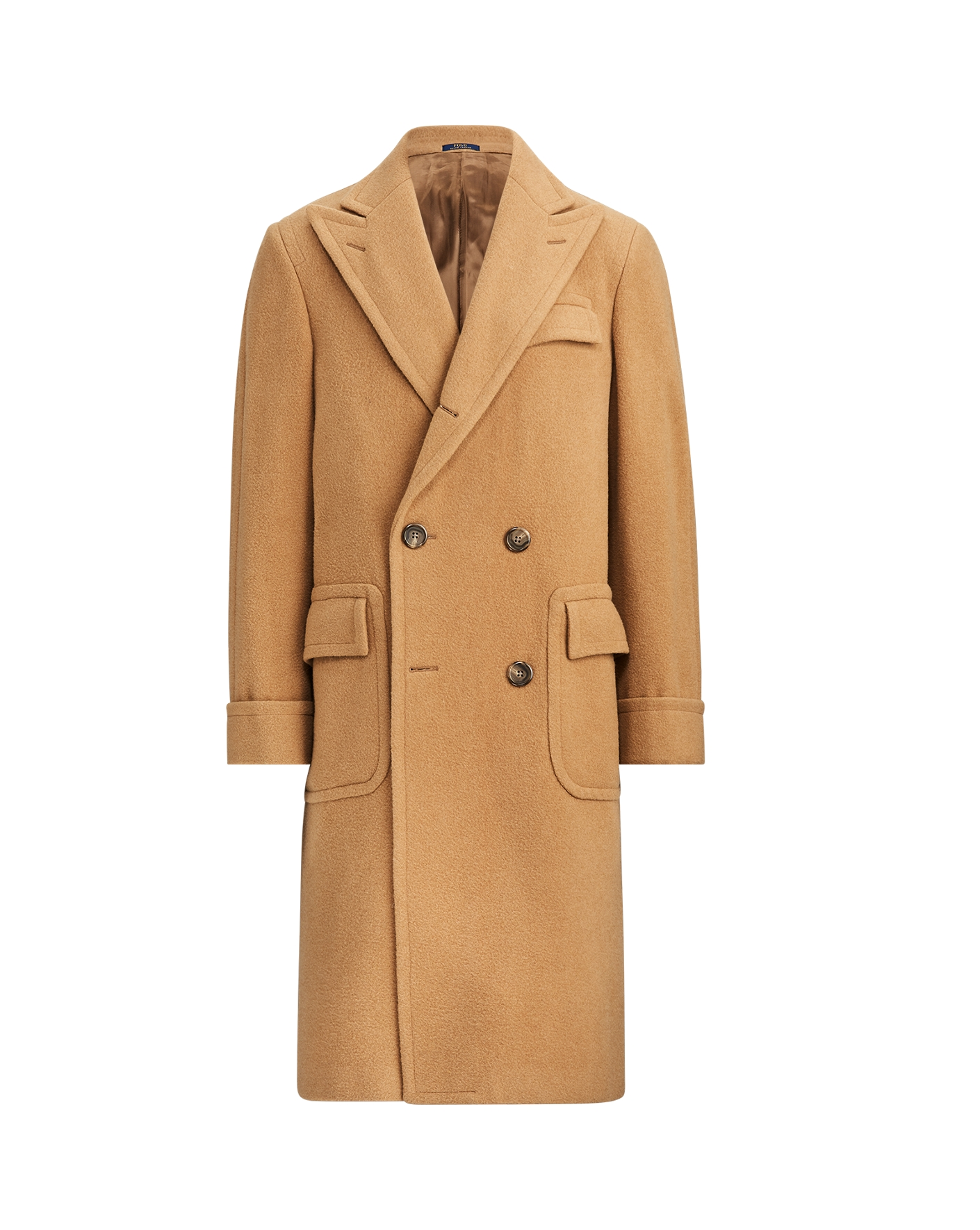 Kenneth Cole Mens LS Pea Coat. Sold by Tags Weekly. $ $ Nautica Fragrances Coffret Nautica Mens Zip Front Pea Coat. Sold by Tags Weekly. $ $ Tommy Hilfiger Mens Winlock Pea Coat. Sold by Tags Weekly. $ $ Tommy Hilfiger Mens Ross Pea Coat. Sold by Tags Weekly.