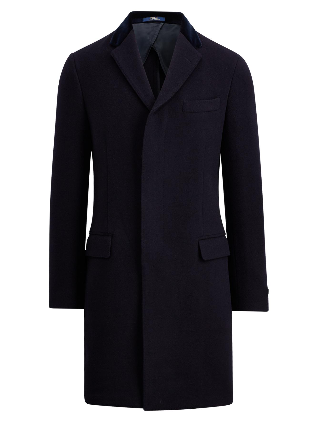 Mens overcoat sale