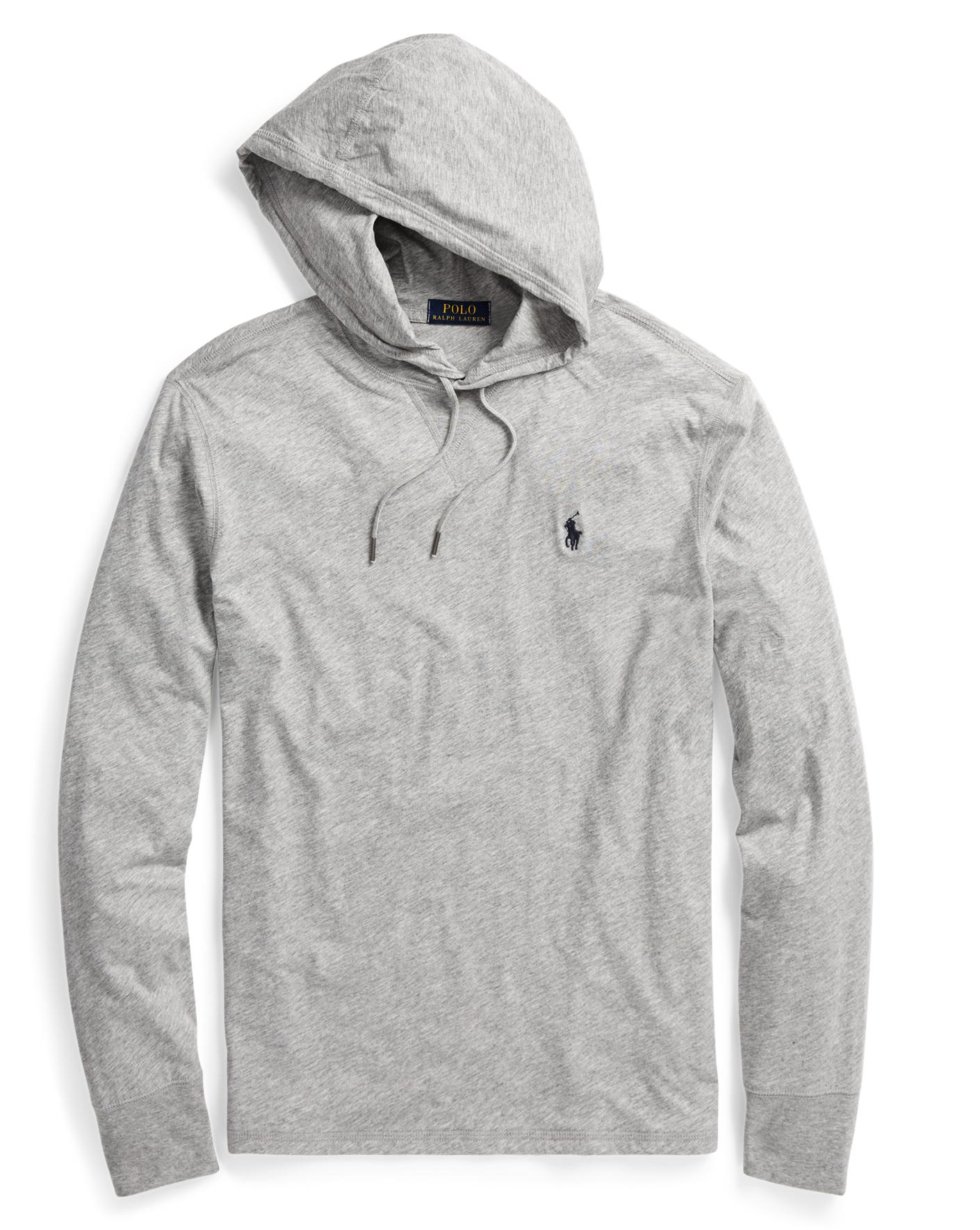 Ralph lauren hoodies