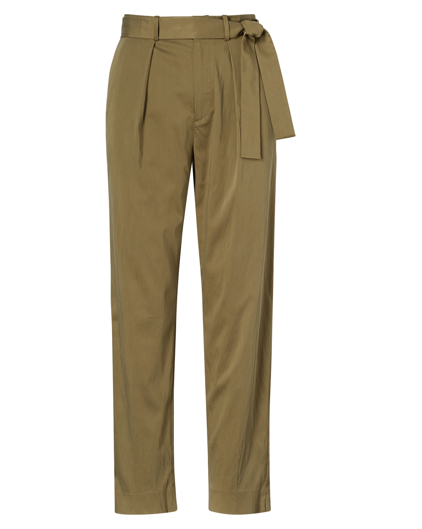 785db0367afd9 Pants & Denim Sale | Women's Clothing Sale | Ralph Lauren