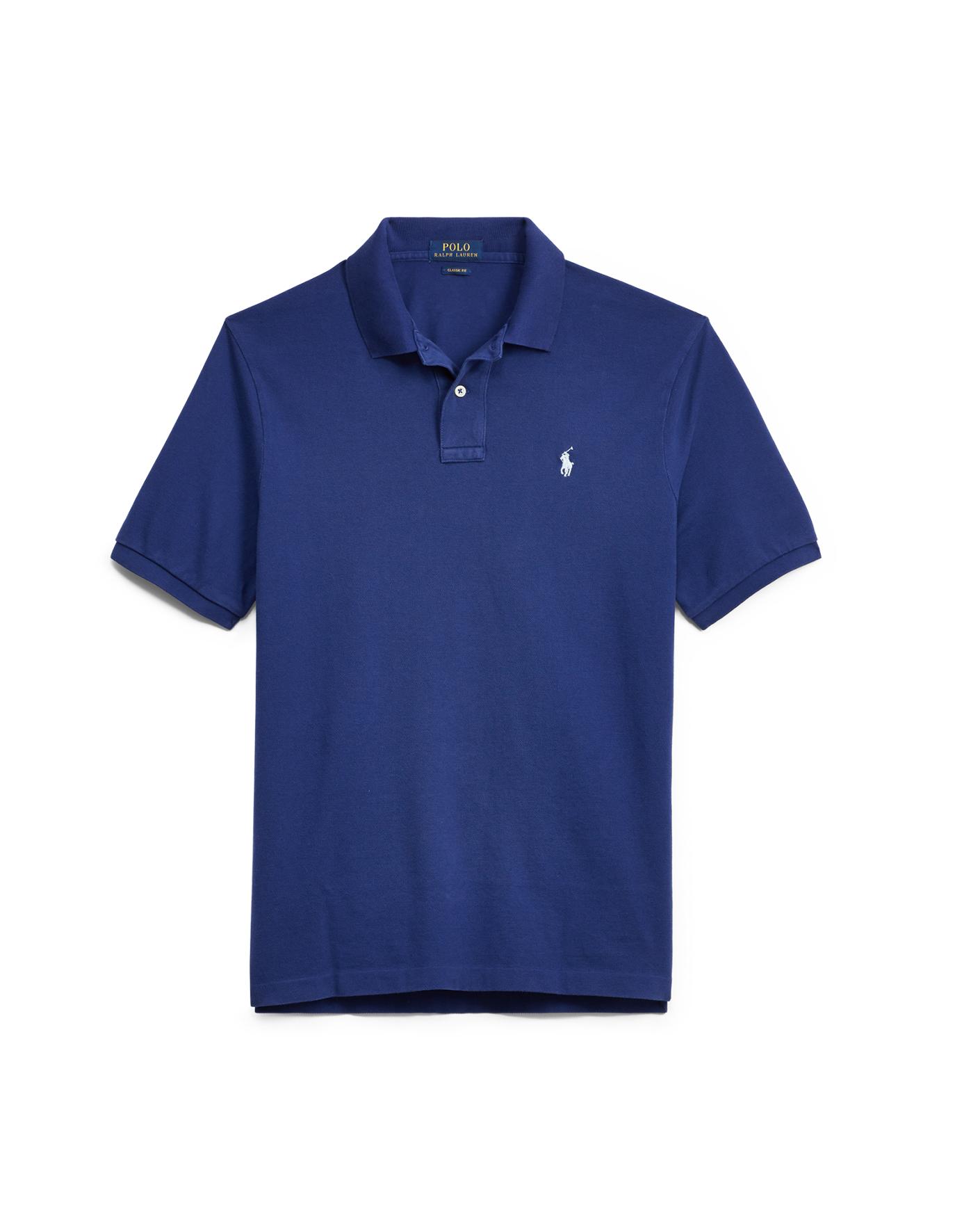 ralph lauren polo shirts prices dubai 72d758e72f