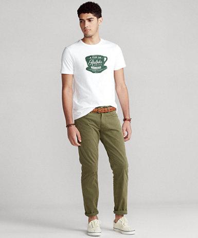 (Ralph's Coffee)Tシャツ