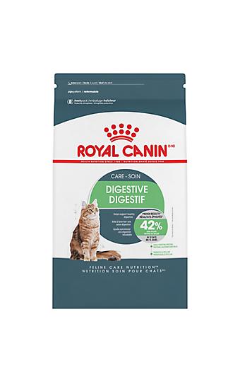 digest sensitive thin slices in gravy canned cat food royal canin feline care nutrition. Black Bedroom Furniture Sets. Home Design Ideas
