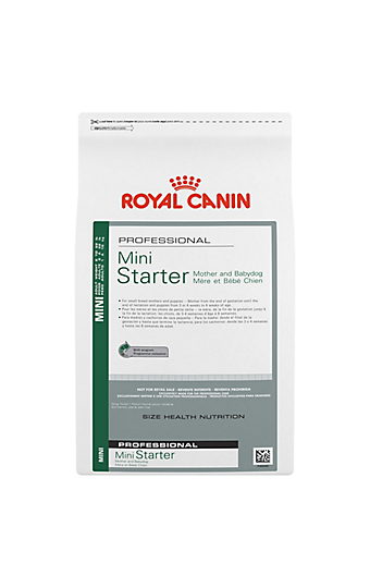 x small adult dry dog food royal canin size health nutrition. Black Bedroom Furniture Sets. Home Design Ideas
