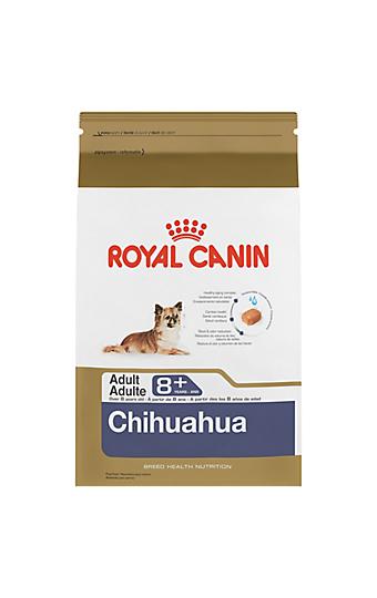 best pet food for your dog or cat 39 s specific needs royal canin. Black Bedroom Furniture Sets. Home Design Ideas